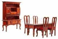 Shriman Dining Table 05