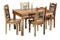 Shriman Dining Table 06