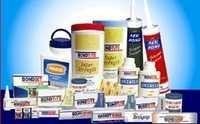 Resinova Resibond Adhesives