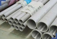 Stainless Steel TP 304 Seamless Tubes