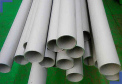 Stainless Steel TP 310 / 310S Seamless Tubes