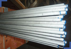 Stainless Steel TP 316H Seamless Tubes