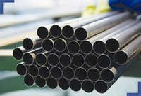 Stainless Steel TP 310H Seamless Tubes