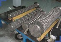 ASTM A213 Stainless Steel 304H Heat Exchanger Tube