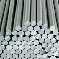 Stainless Steel 202 Round Bar And Rods
