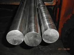 Stainless Steel 310 Round Bar