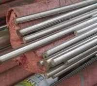 Stainless Steel 430 Round Bar