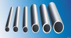 Monel Pipe Tube