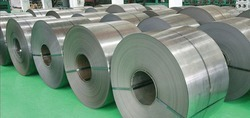 Monel Steel Sheet Plate Coil
