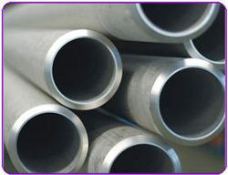 UNS S31803 Duplex Steel Pipe
