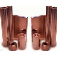 Beryllium CopperWire