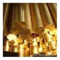 Copper Alloy Pipe