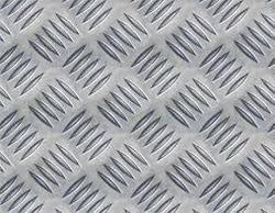 Aluminum Sheets / Plates