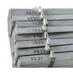 304 Flat Bar