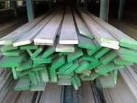316 Stainless Steel Flat Bars