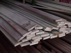 202 Stainless Steel Flat Bar