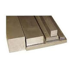 310 Stainless Steel Bar