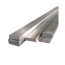 316 Stainless Steel Bar / S.S 316 Flat Bar