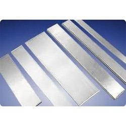 304 Rectangular Stainless Steel Flat Bars