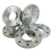 Reducing Flanges