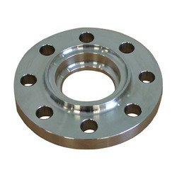 202 Stainless Steel Flange