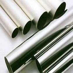 Tantalum Products