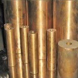 Gun Metal Rods Bars / Gunmetal Rods Bars