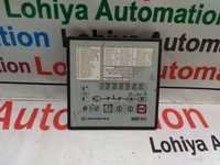 WOODWORD CONTROLLER 8440-1799 A
