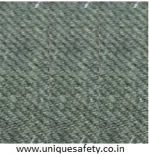 Preox Aramid Fabric