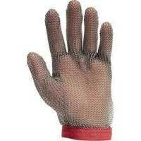 Chain Mil Gloves / Butcher Gloves