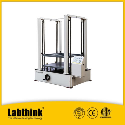 Carton Box Compression Testing Machine