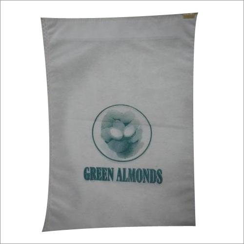 Industrial Non Woven Bags