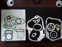 TWO WHEELER GASKET HERO HONDA CD-100
