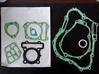 TWO WHEELER GASKET YAMAHA FZ