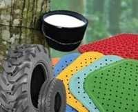 Rubber Based Products