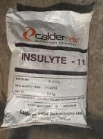 Insulyte Castable