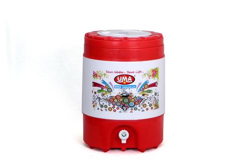 cool water jug
