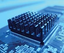 Electronic And Electrical Products