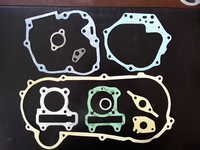 TWO WHEELER GASKET HERO HONDA ACTIVA-110CC