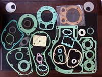 TWO WHEELER GASKET BULLET-350