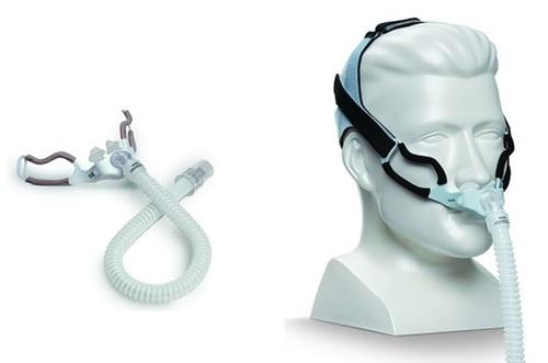 Optilife Mask