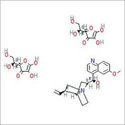 Quinine Ascorbate