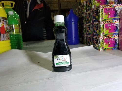 Neem floor Cleaner