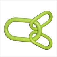 Assembly Ring Chain