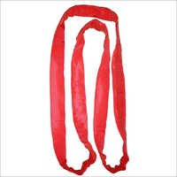Commercial Round Sling