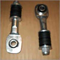 Automotive Stabilizing Link