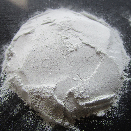 Cupric Sulphate Anhydrous
