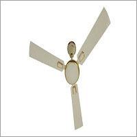 Usha Ceiling Fan