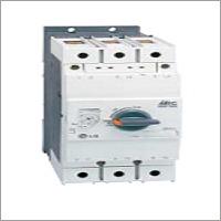 MMS-100S MPCB