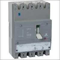 Loadline Digital Moulded Case Circuit Breaker